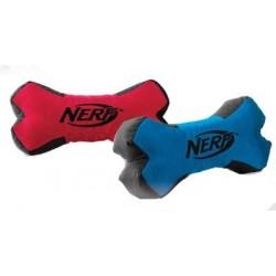 8275-NERF TRACKSHOT...