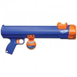 Nerf Pistola Lanza Pelotas...
