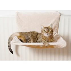 Cama Radiador para Gatos...