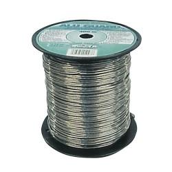 Cordón de aluminio, 400 m