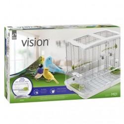 VISION MODELO M01 61X38X52 CM
