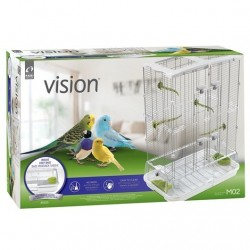 VISION MODELO M02 61X38X87,5CM