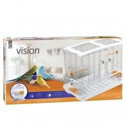 VISION MODELO L01 75X38X54,5CM
