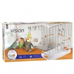 VISION MODELO L12...
