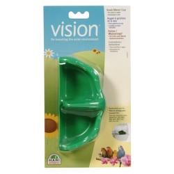 VISION Tazas para...