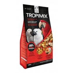 TROPIMIX LOROS GDE. 1,8 kg