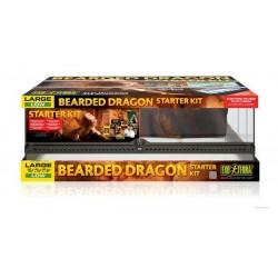 Terrario EXO TERRA Dragon...