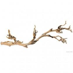 EXO TERRA FOREST BRANCH...