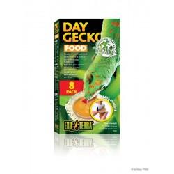 Exo Terra Comida Gecko...
