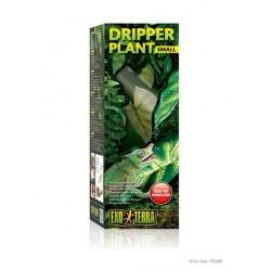 EXO TERRA DRIPPER PLANT Peq.
