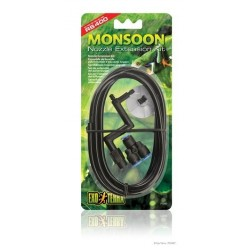 EXO TERRA Monsoon Extension...