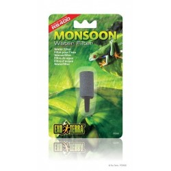 EXO TERRA Monsoon Filtro de...