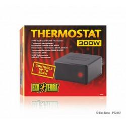 EXO TERRA Termostato 300w