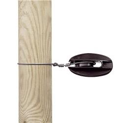 Aislador esquina cordón (5...