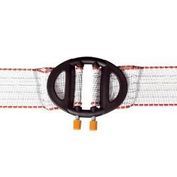 Unión de cinta de 40 mm (5uds)