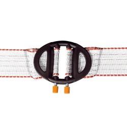 Unión de cinta de 20 mm (5...