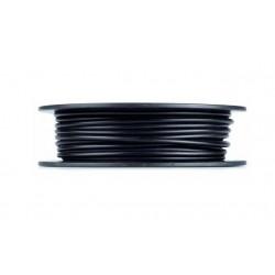 Cable doble aislado 1,6mmØ...