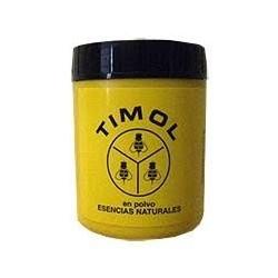 TIMOL 500GRS