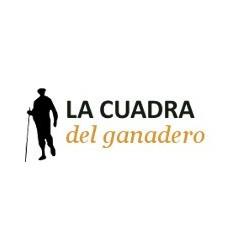CUBETA INOX. FUNDIDORA DE...