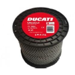 Bobina Ducati 185m
