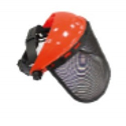 Pantalla Proteccion Rejilla