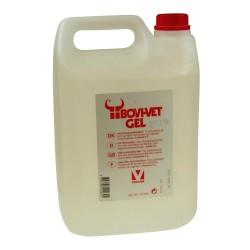 Gel lubricante Bovivet 5 l