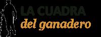 blog Lacuadra