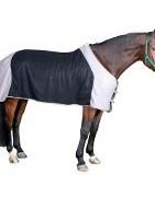 Manta  para caballos