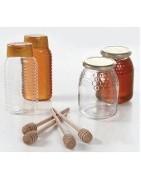 Envases para miel