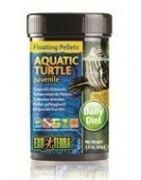 Alimentos para tortugas